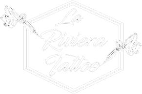 La Riviera Tattoo